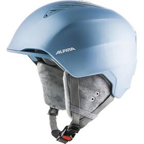 Alpina Grand Ski Helmet, azul